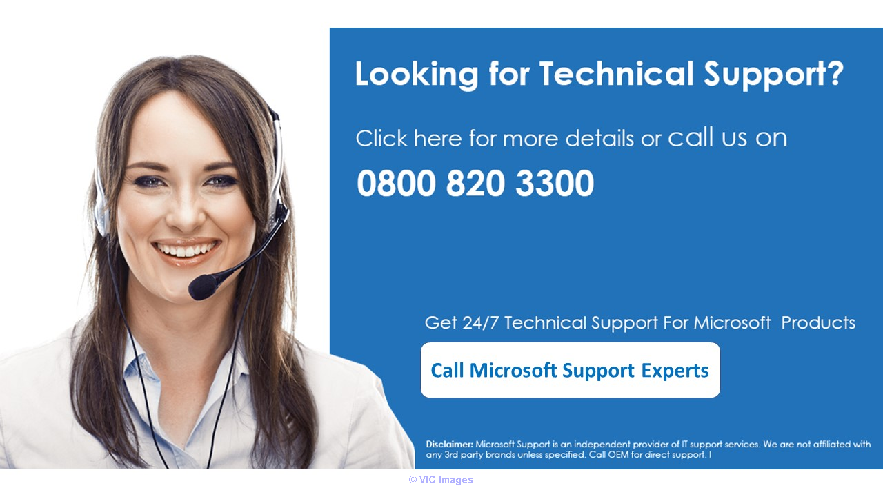 Microsoft Tech Support 0800 820 3300 New York, NY, US Classifieds