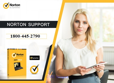 Norton Antivirus Technical Support Phone Number In (USA-CANADA) New York, NY, US Classifieds