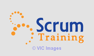 Learn online Scrum Training - Register for free demo New York, NY, US Classifieds