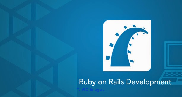 Ruby on Rails Development Services | Ruby on Rails Development Consult New York, NY, US Classifieds