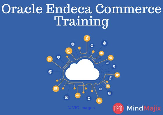 Where Can I Get Training for Oracle Endeca Commerce Online New York, NY, US Classifieds