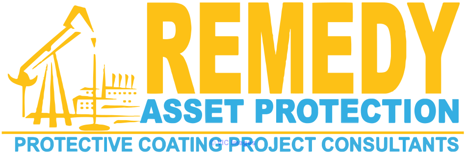 Remedy Asset Project to offer Corrosion survey, corrosion inspector New York, NY, US Classifieds