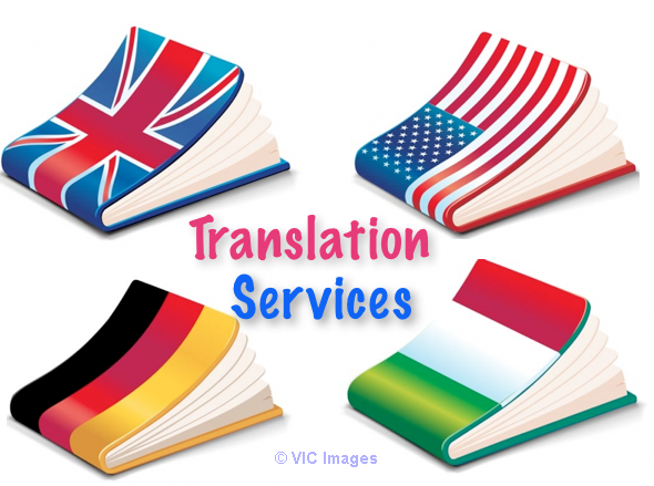 Online Language Translation Services New York, NY, US Classifieds
